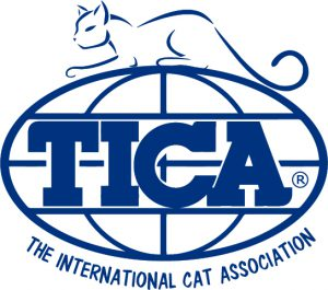 TICA The International Cat Association
